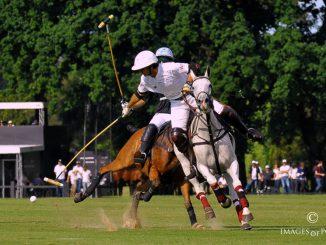Ellerstina-Claims-First-Spot-in-Hurlingham-Open-Final