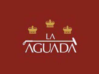 Amateur-Championship-at-La-Aguada-Polo-Club