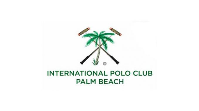 low-goal-polo-league-set-to-return-to-ipc-in-december-for-second-annual-season