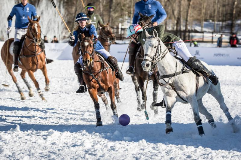 Grant-Ganzi-of-U.S.-Polo-Assn.-reaches-f