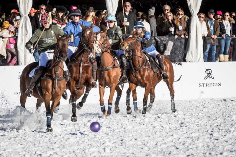 Jesse-Bray-of-Aspen-Valley-Polo-Club-tri