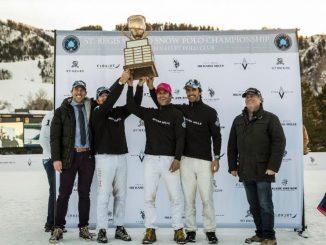 st-regis-world-snow-polo-championship-2018
