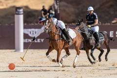 AlUla-Desert-Polo-Alia-Al-Maktoun-MVP