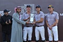 AlUla-Desert-Polo-WINNERS-2