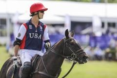 2017-FIP-World-Polo-Championship-USAs-Felipe-Viana-©United-States-Polo-Association