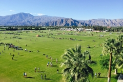 Empire-Polo-Club-fields-©Empire-Polo-Club