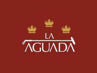 Amateur-Championship-at-La-Aguada-Polo-Club