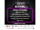 Watch-the-final-of-the-Argentine-Open-live