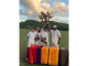 careyes-polo-season-opens-with-thanksgiving-event