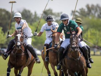 jared-zenni-announced-as-global-brand-ambassador-for-u-s-polo-assn