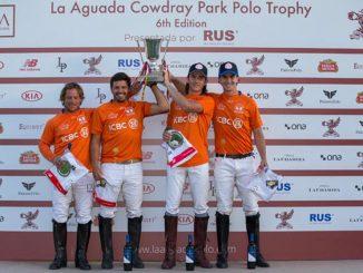 la-solution-claim-vi-la-aguada-cowdray-park-polo-trophy