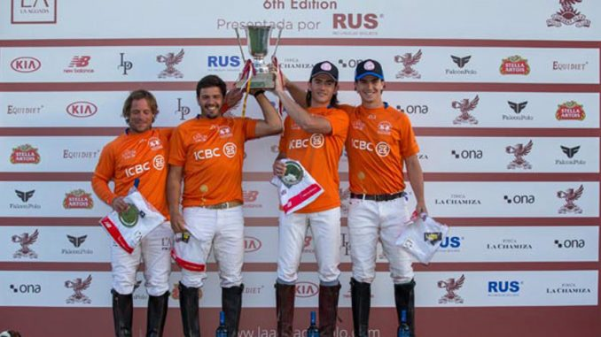 la-solution-claim-vi-la-aguada-cowdray-park-polo-trophy