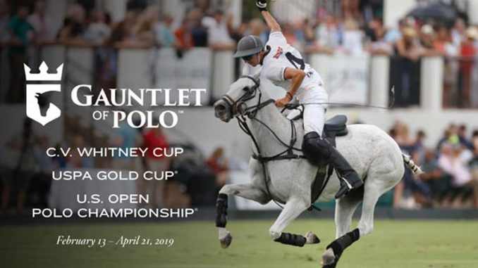 rosters-confirmed-for-2019-gauntlet-of-polo