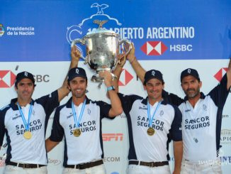 Argentine-Open-Final